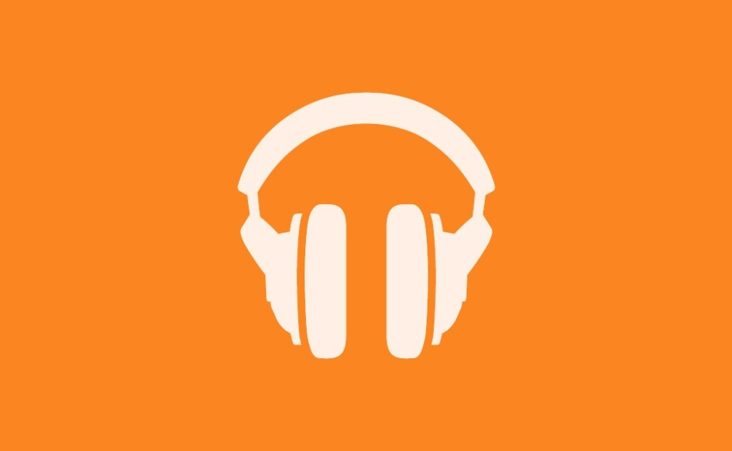 google_play_music_android