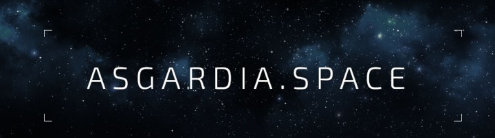 asgardia-space