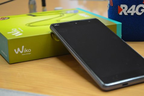 wiko-robby-3