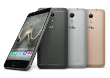 wiko_u-feel-prime_allcolors_compo-1_mini