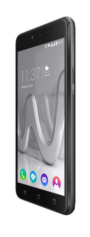 wiko_lenny-3-max_space_grey_3quart-front-1_mini