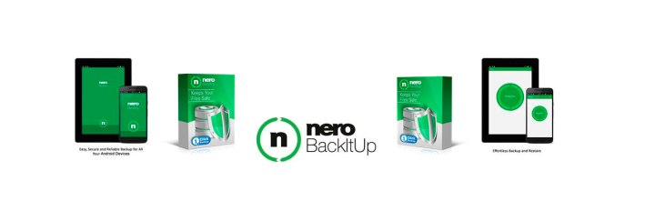 nero-backitup-llega-a-dispositivos-android