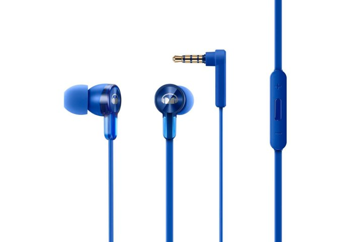Honor-Monster-Earphones.jpg