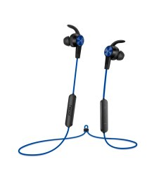Honor-Sport-Bluetooth-azul
