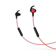 Honor-Sport-Bluetooth-rojo