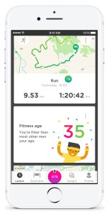 app-_white-FitnessAge-35-web
