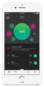 app-_white-FitnessAge-986-web