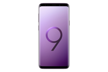 Samsung-Galaxy-S9-Lilac-Purple2